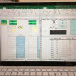 会計事務所・経理職の人が Excel でツールを作るメリットは、「開発者」兼「ユーザー」になれること
