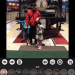 ブログ用の写真の一部をぼかすために使えるアプリ5つ