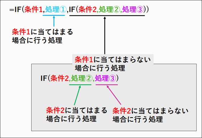 Image(14)[1]