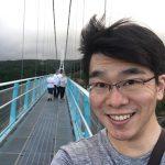 地元民が思い立って空にかかる橋「三島スカイウォーク」に行ってみた