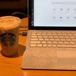 ブログなどの Web サイトからアフィリエイト収入が発生した場合、何が経費となるのか?