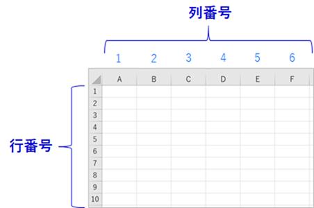 Image(7)