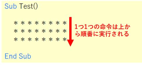 Image(5)