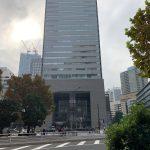 ブログへのアクセス数が多いのは東京、大阪、名古屋などの大都市