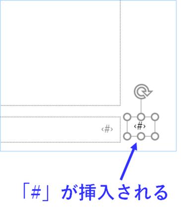 Image(24)