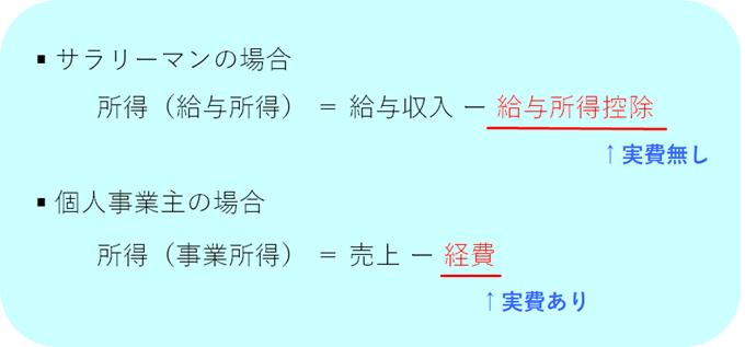 Image(6)