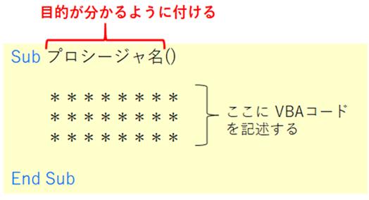 Image(9)