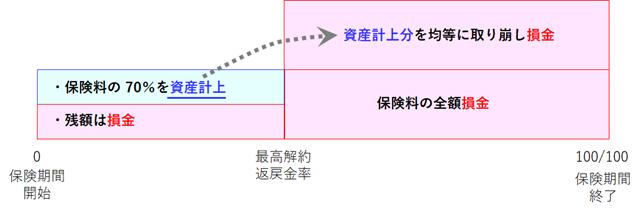 Image(19)