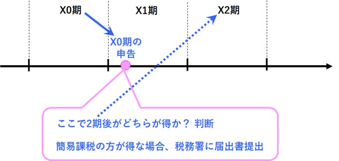 Image(21)