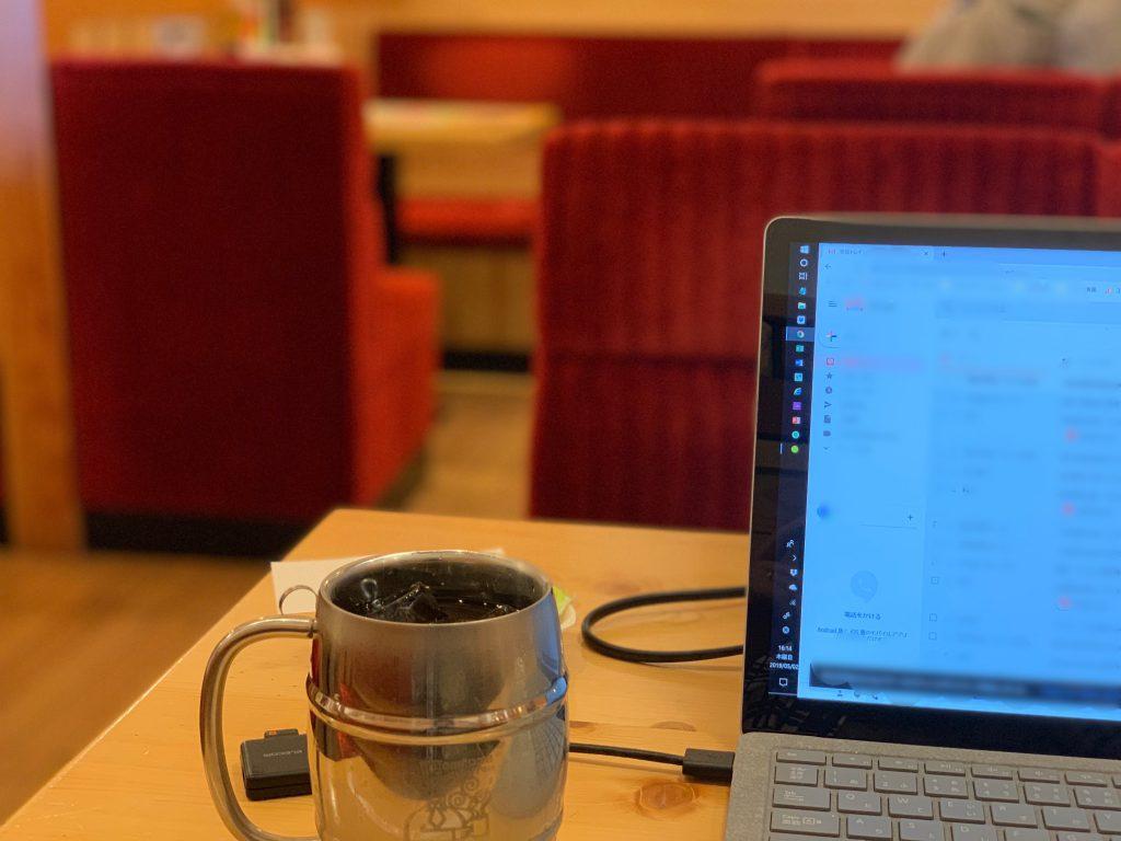 ブログを書くことと孤独・非リアルの関係