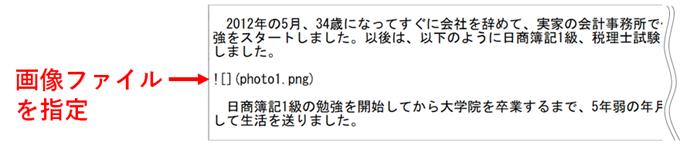 Image(10)